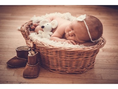 Interesting Facts about Babies that You Are Not Aware of