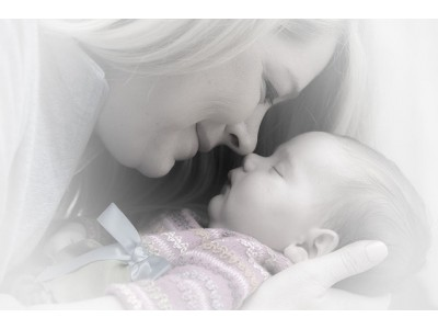 First Days of Your Baby Life- All Why-s