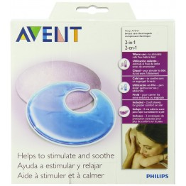 Philips AVENT Thermal Gel Pads