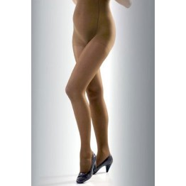Maternity Beige 20 Denier Sheer Tights