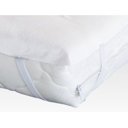 Waterproof Baby Mattress Protector