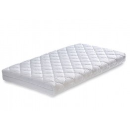 Baby and Child Bed Polyurethane Mattress COMFORT Comfort Sleep